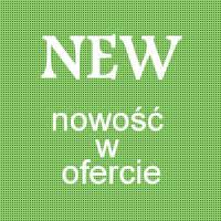 serwetki decoupage - Nowość w ofercie